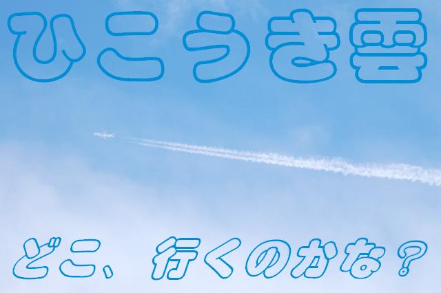 DSC_5054-2.jpg